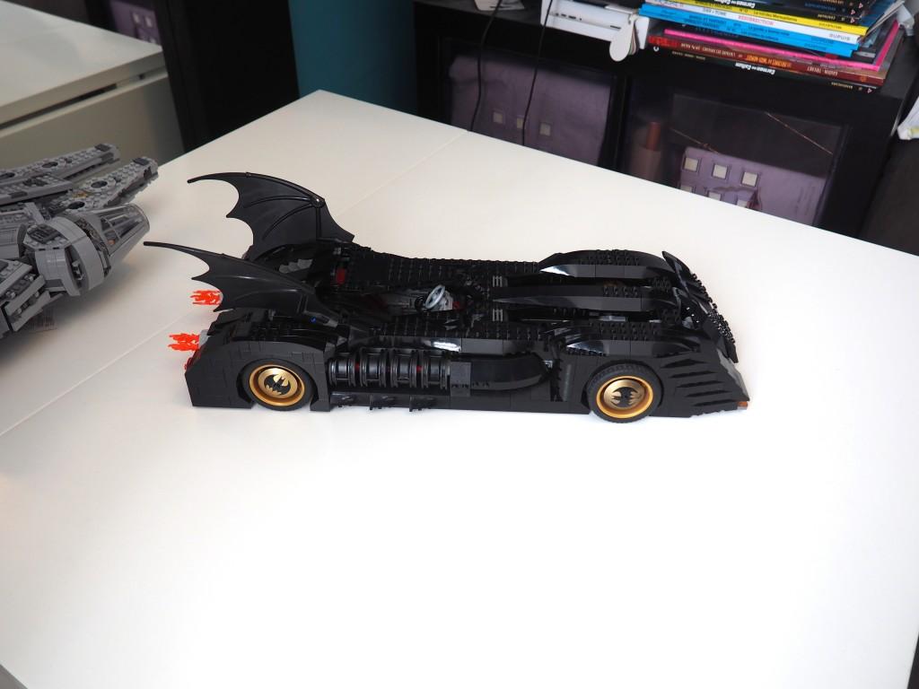 batmobile7784_10.JPG
