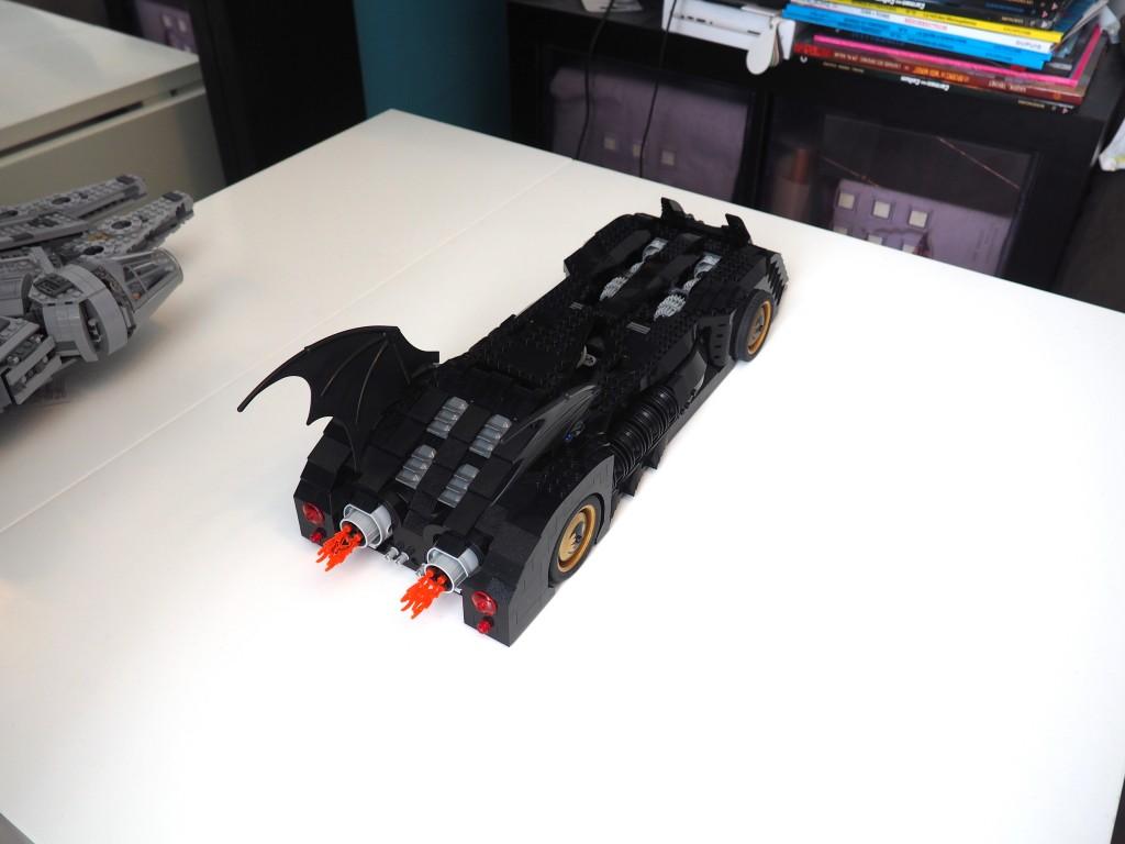 batmobile7784_11.JPG