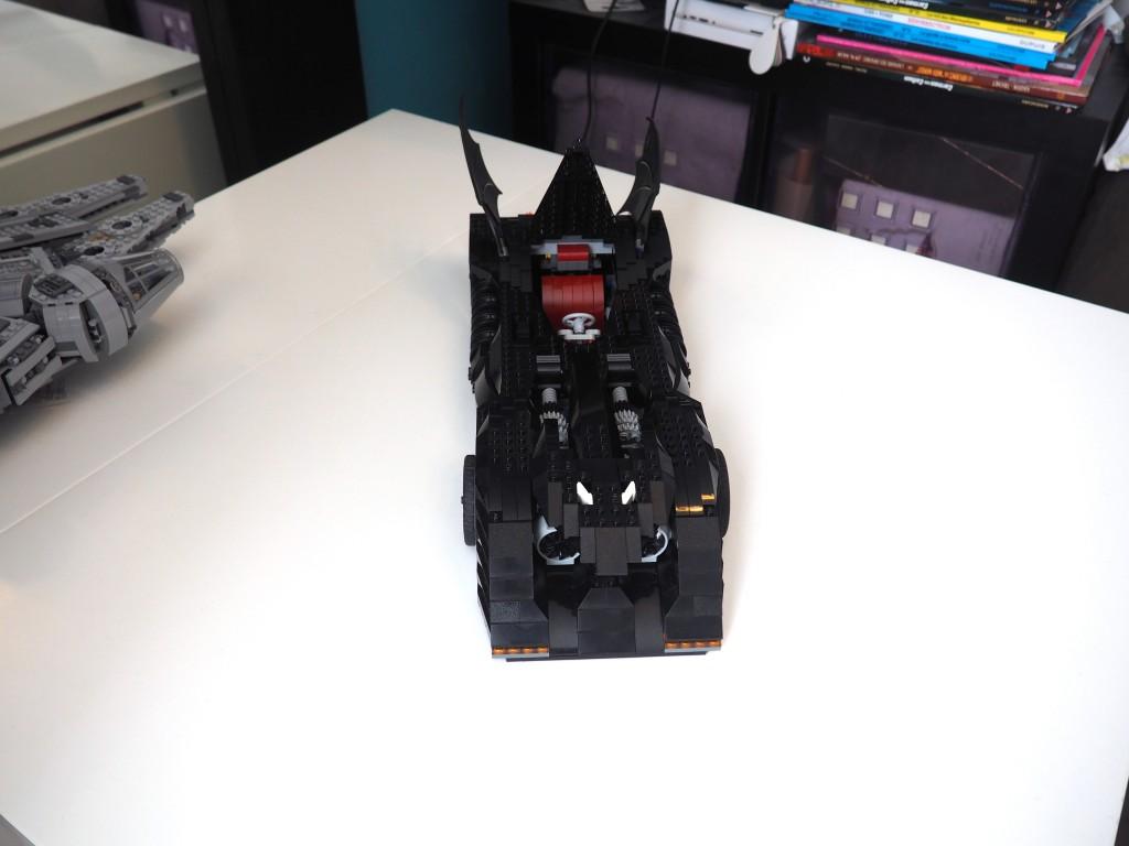batmobile7784_12.JPG