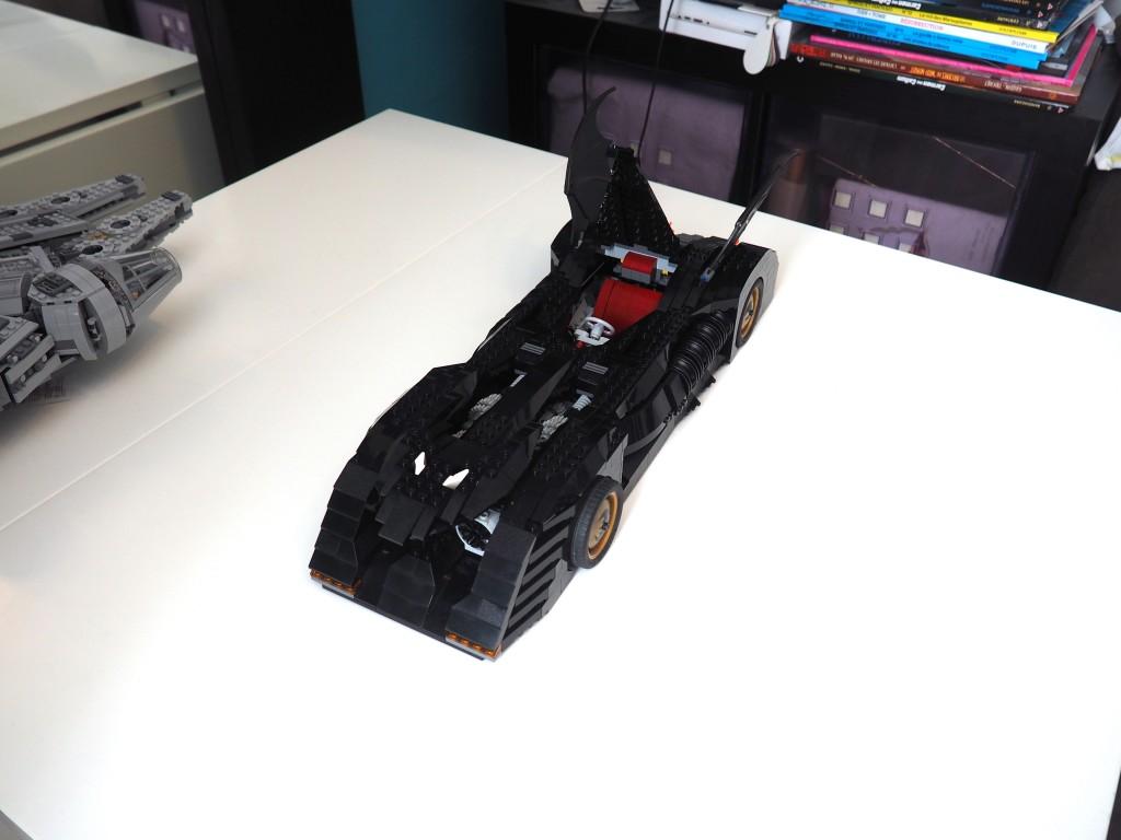 batmobile7784_13.JPG