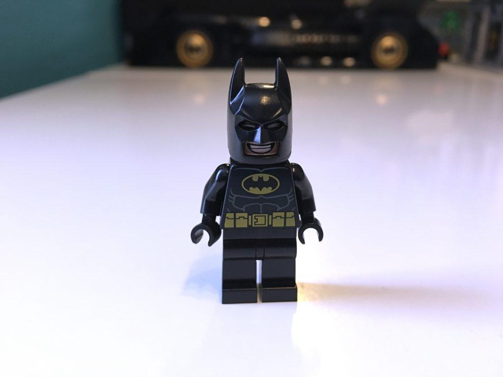 BatmanAngryKittyAttack_08