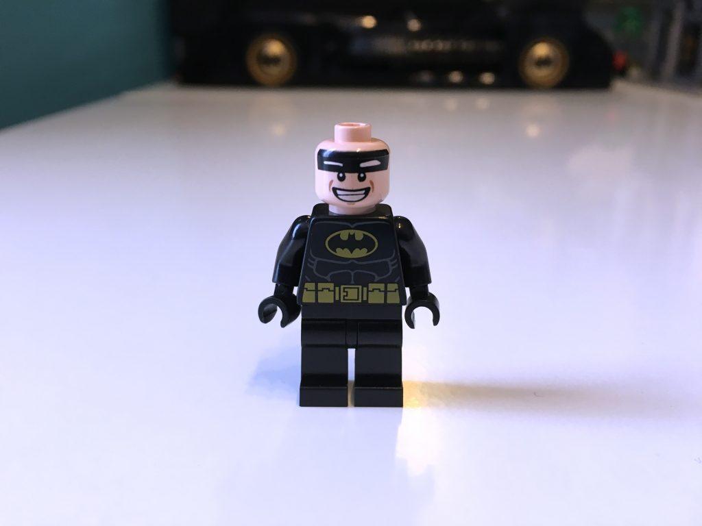 BatmanAngryKittyAttack_09