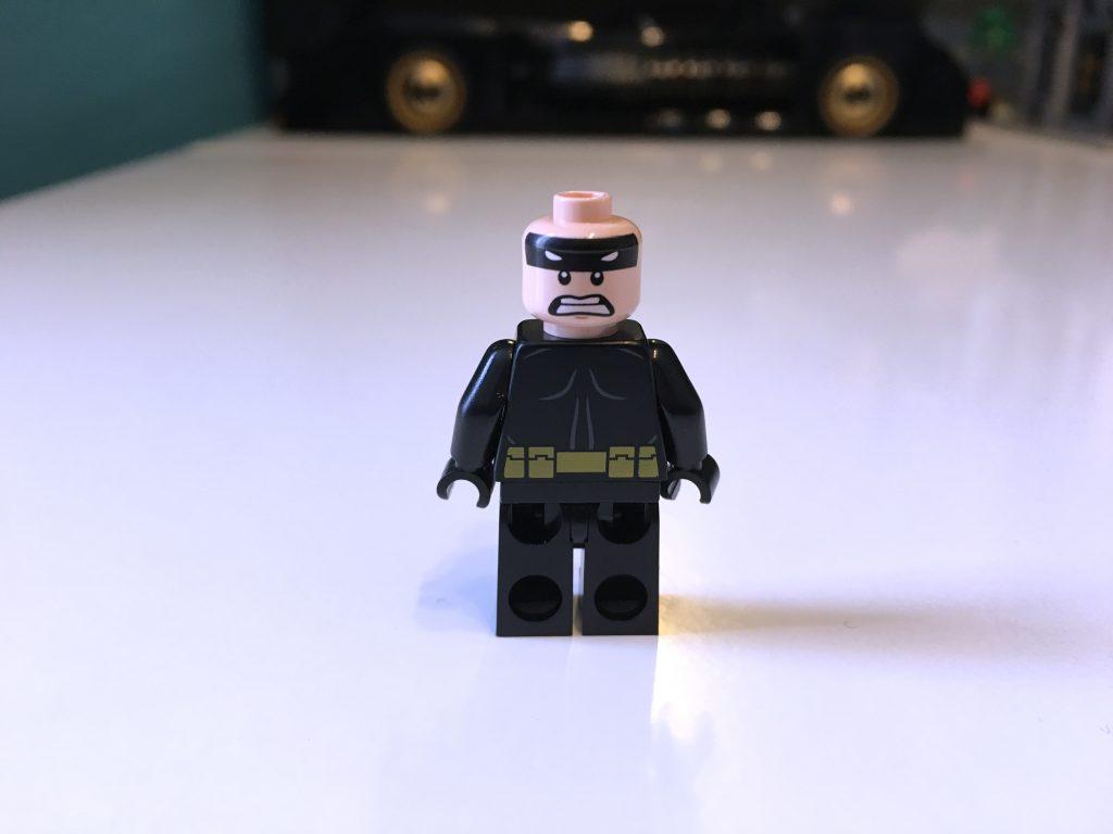 BatmanAngryKittyAttack_10