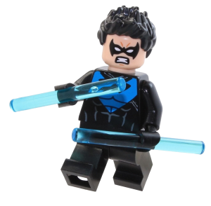 PolyNightwing_Fig