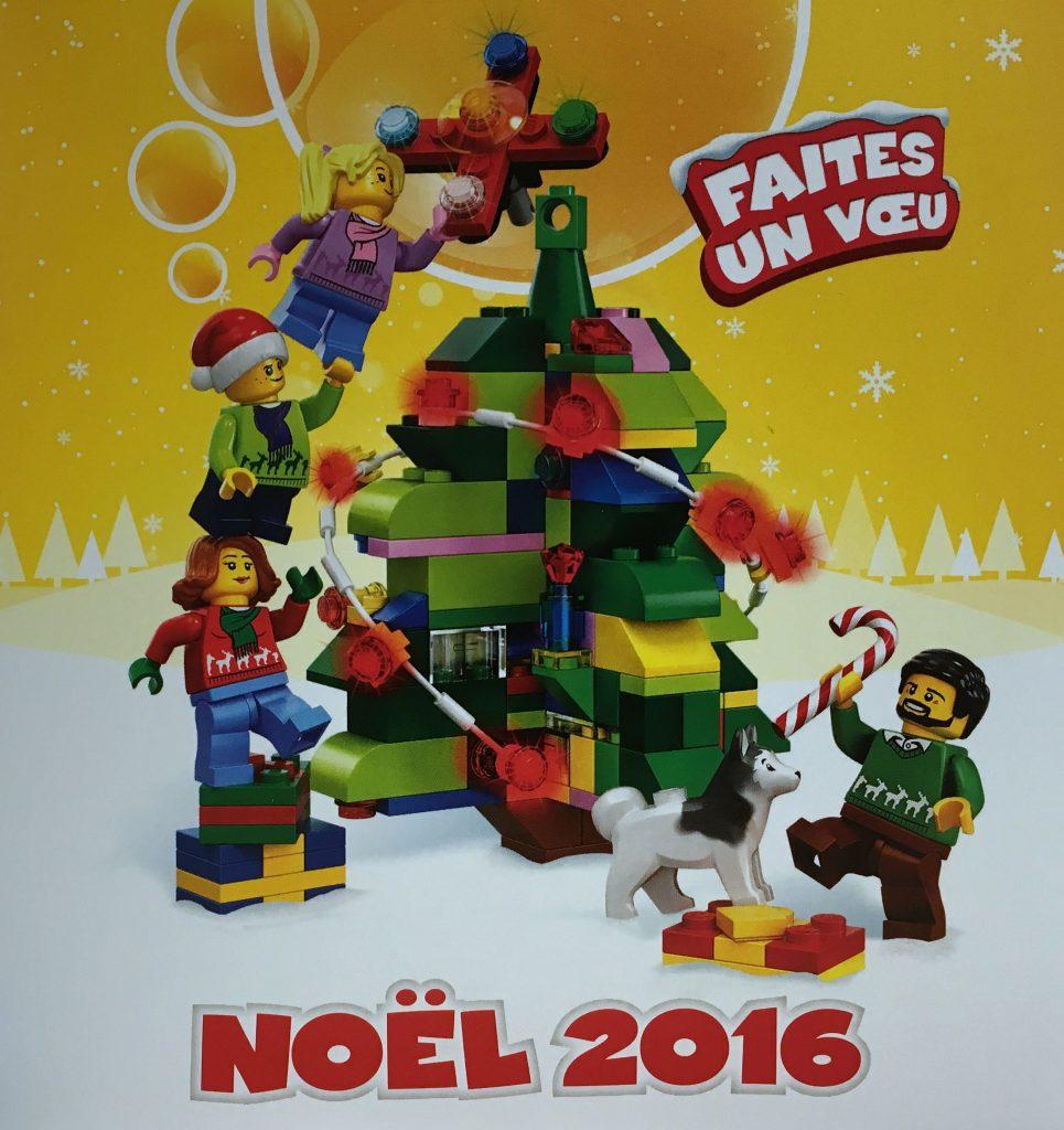 noel2016_00