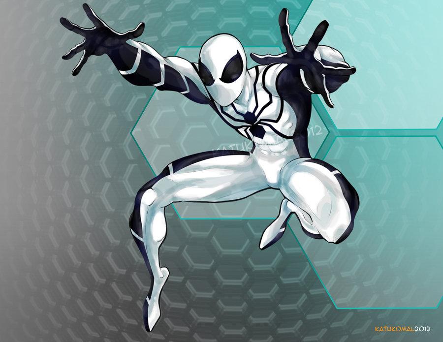 spidermanff