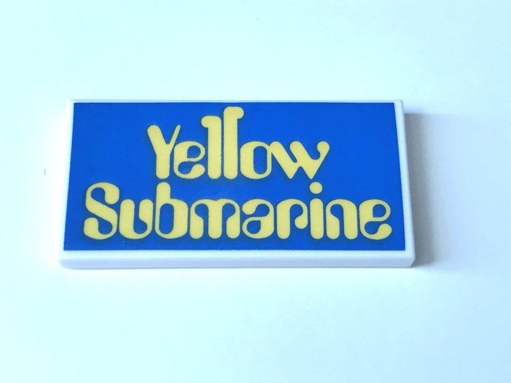 yellowsubmarine_22