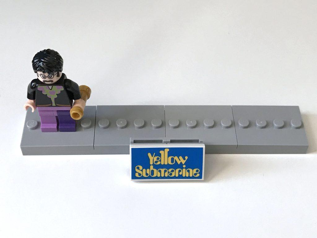 yellowsubmarine_28