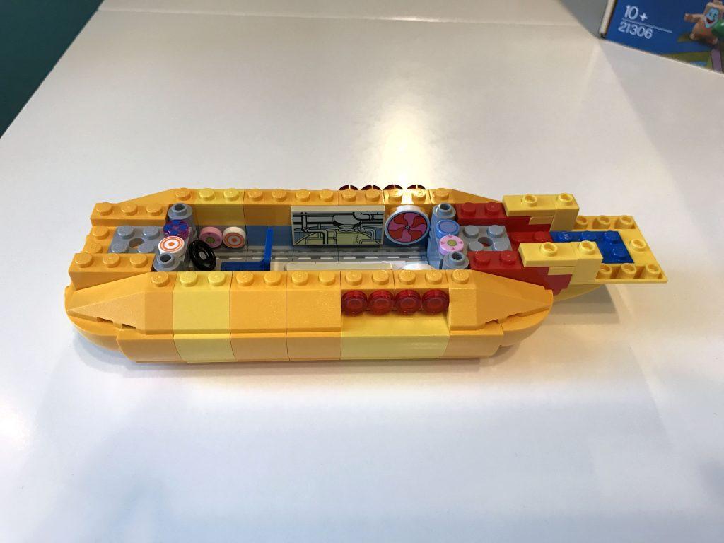 yellowsubmarine_32