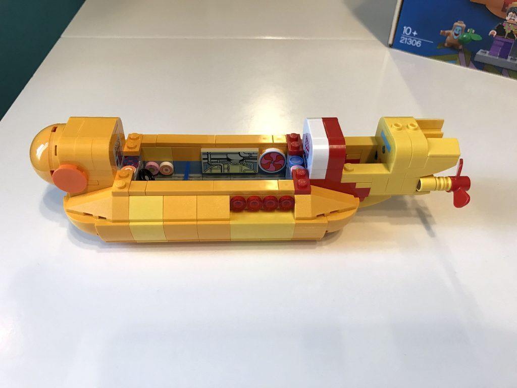 yellowsubmarine_33