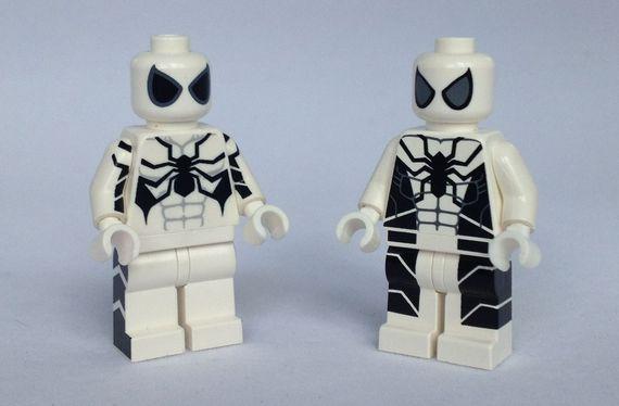 spider-man-future-foundation-custom-minifigure-comparison-review