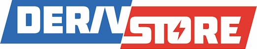 Logo_DerivStore