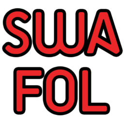 Association SWAFOL