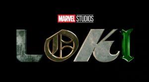 Logo_Loki_serie