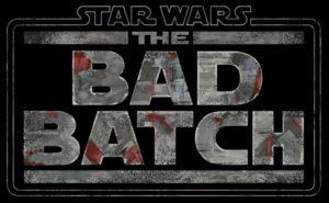 Logo_BadBatch_Serie